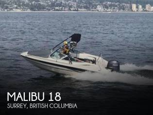 Malibu M1850