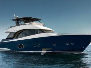 Monte Carlo Yachts MCY 65 Fly