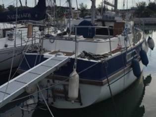 Colvic craft 40 victor