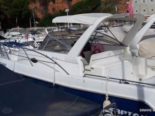 Faeton 780 Sport