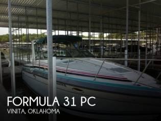 Formula 31 PC