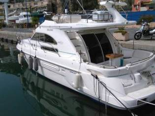 Sealine 360 Fly