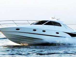 Elan Marine 35 Power