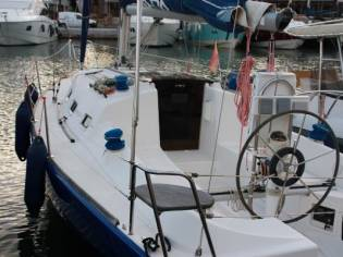 Ronautica RO 330
