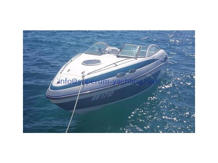 CELEBRITY 240 240 en Murcia por $21,367 Barcos de ocasión ...