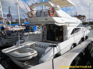 Altamar 52