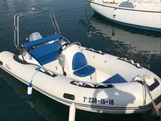 aquaparx 430