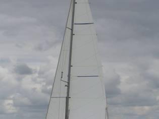 Dufour Yachts Dufour 40 Performance
