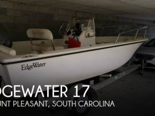 Edgewater 175CC