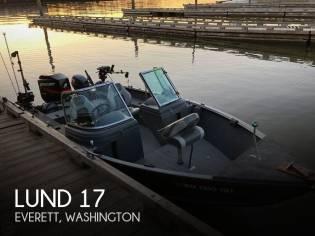 Lund 17