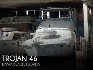 Trojan 46