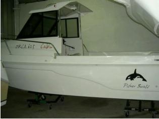 ORCA 625