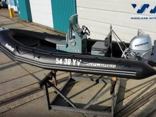 Bombard Explorer 500