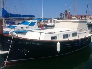 Myabca 32