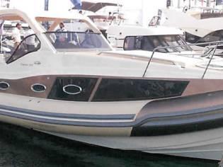 Embarcaciones Semirrígidas De Ocasión Mallorca Cosas De Barcos