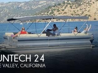 Suntech 24