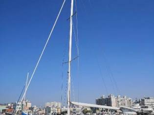 X-Yachts X-372 Sport