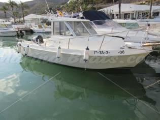 Orca 620