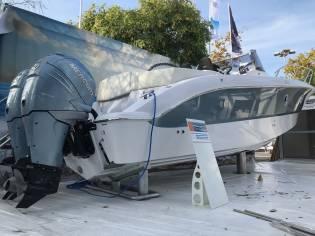 Sessa Key Largo 30