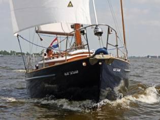 Ouwens Schiedam Ouwens 33 One Off