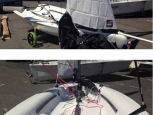 topac race velero