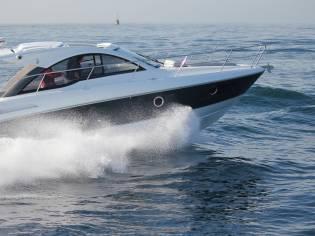 Beneteau Flyer GT 34