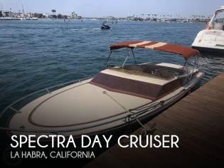 Spectra Day Cruiser