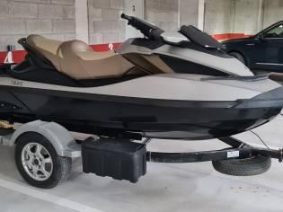 Sea Doo GTX  215 CV