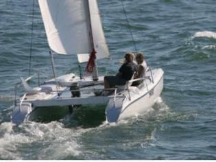 Naval Force 3 Twist 21