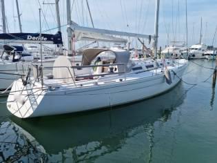 J-Boat J44