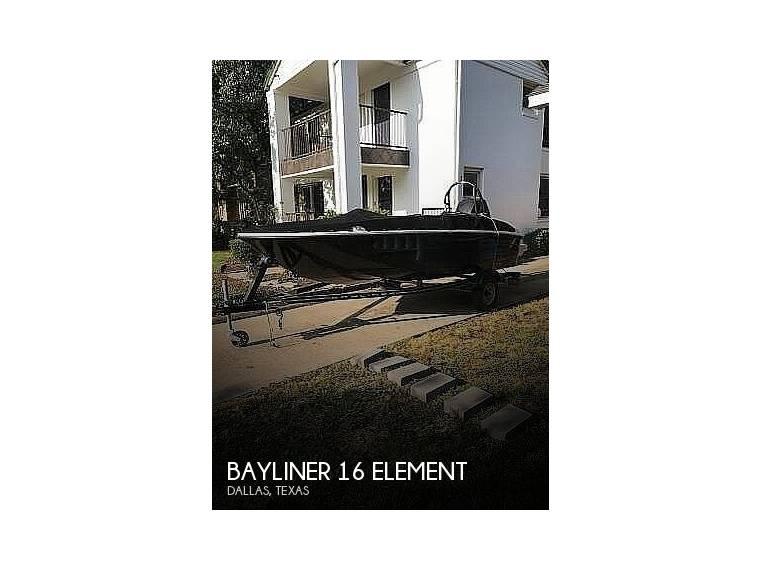16 Element