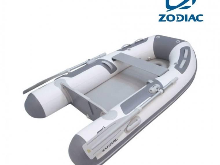 Zodiac Cadet 200 Aero