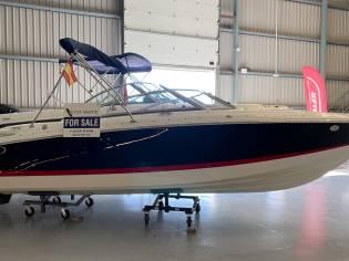 Cobalt 202