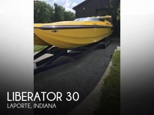 Liberator 30