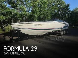 Formula 29