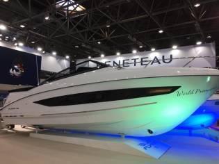 Beneteau Flyer 10 2019