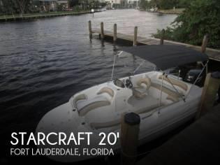 Starcraft 2000 Select