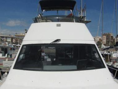 Cata 356