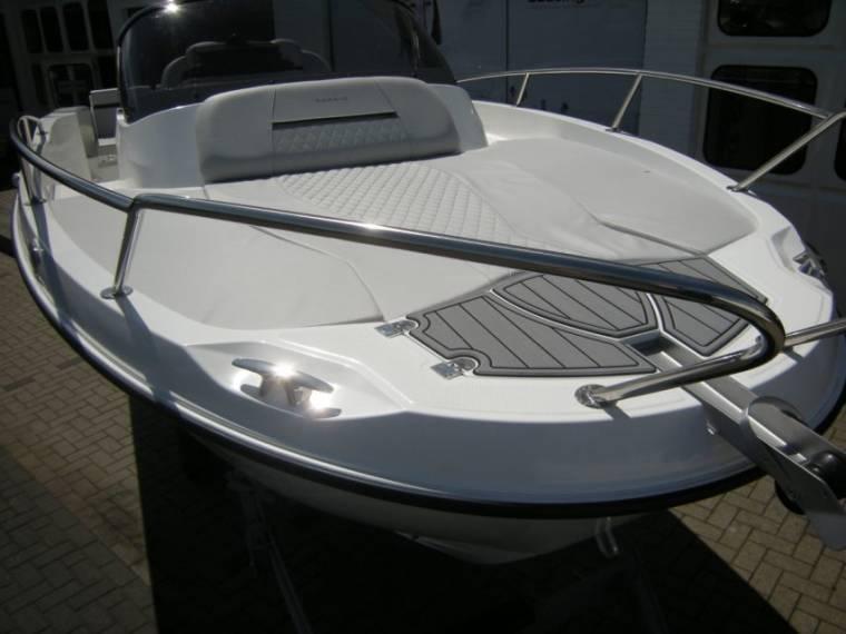 Karnic SL 602