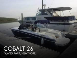 Cobalt 263