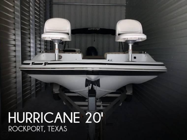 SS 201 Texas Edition