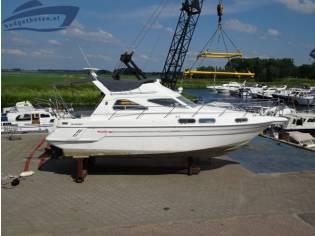 Sealine 310 Flybridge