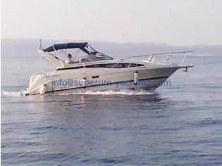 Bayliner Ciera 2855