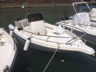 Marino Gabry 550