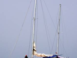 Piver 38 ft