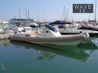 WAVE 35