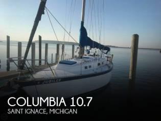 Columbia 35