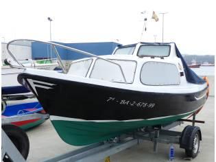 MADESA 510
