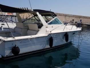 Tiara Yachts 3300