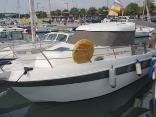 Felco Delfin 830